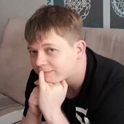 Ilya 30 Набережные Челны