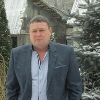 себостьян, 49 лет, Овен, Калининград