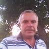 Василий, 55, г.Тацинский