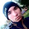 Денис Фаскевич, 20, г.Абакан