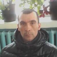 сергей, 46 лет, Телец, Нововаршавка