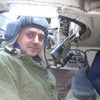 Александр, 46, г.Новоазовск