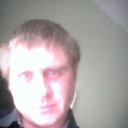 Знакомства в Риддере (Лениногорске) с пользователем виталий 32 года (Скорпион)