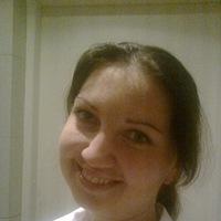 Наталья, 34 года, Овен, Екатеринбург