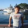 Евгений, 27, г.Шексна