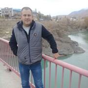 Василий 35 Бишкек