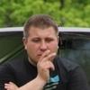 Валера Шмелев, 27, г.Луганск