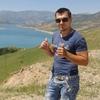 Serg, 30, г.Ташкент