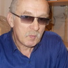 Gennadiy Golovin, 58, Noginsk
