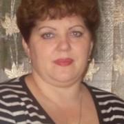 Людмила 50 Губкин