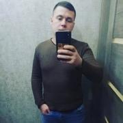 Александр 26 Мурманск