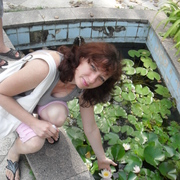 Елена 47 Ростов-на-Дону