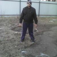 СЛАВА, 32 года, Рыбы, Вышний Волочек