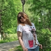 Маргарита 50 лет (Овен) Красногорск