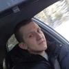 Игорь, 28, г.Нижний Тагил