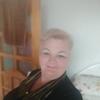 Диляра, 50, г.Бишкек
