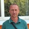 Mihail, 47, Lebedyan