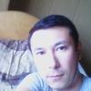 Anton, 37, Serpukhov