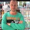 Антон, 36, г.Оренбург