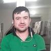 Рустам, 36, г.Домодедово