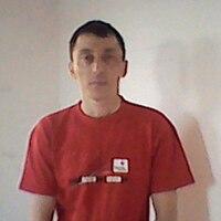 Хасан, 41 год, Весы, Санкт-Петербург
