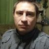 Андрей Николаевич, 38, г.Новосибирск