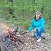 Наталья, 48, г.Острогожск