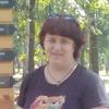 Olesya, 35, Arzamas
