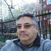 Алекс, 61, г.Нью-Йорк