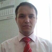 Alexandru, 38 лет, Телец, Кишинёв