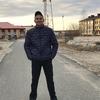 Тимур, 31, г.Ноябрьск