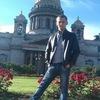 Александр, 29, г.Шлиссельбург