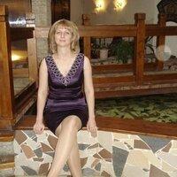 Елена Виноградова, 42 года, Овен, Санкт-Петербург