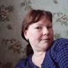 Natalya, 41, Lviv