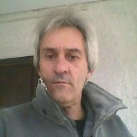 Валера, 55 лет, Стрелец, Краснодар