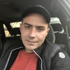 Сергей, 30, г.Новороссийск