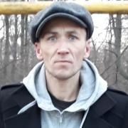 Алексей 40 Канаш