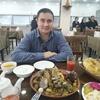 Azamat, 39, Solnechnogorsk