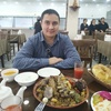 Aзамат, 39, г.Солнечногорск