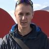 Андрей, 30, Черкаси