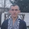 Олег, 40, г.Львов
