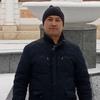 Suhbatulla Sabirov, 39, г.Ессентуки