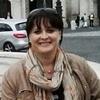 Aniuta, 45, г.Crucoli