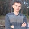 Павел, 20, г.Карачев
