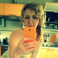 Елена, 42 года, Лев, Томск