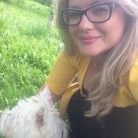 Екатерина, 34 года, Близнецы, Санкт-Петербург