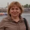 Марина, 52, г.Псков