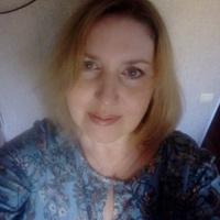 Ирина, 50 лет, Близнецы, Ростов-на-Дону