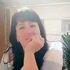 Марина, 36, г.Оренбург