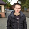 Sergey, 31, Gvardeysk